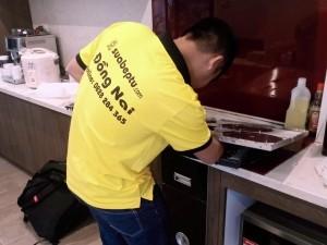 Tư vấn - hỏi đáp sử dụng & sửa chữa bếp hồng ngoại - Suabeptu.com